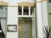 teatime-voordeur