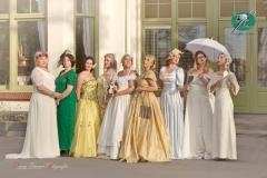 victoriaanse-dames