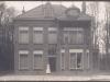 Villa Echten (van Jurriaen)