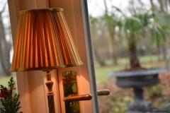interieur-lamp