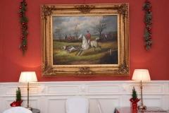 interieur-schilderij