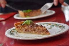 menu-quiche