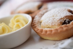 menu-small-pie2