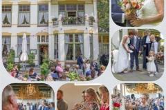 collage-huwelijk-op-locatie-tea-time