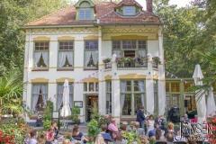 terras-huwelijk-op-locatie-tea-time