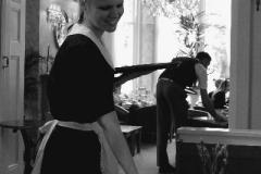 teatime-bediening-in-engelse-stijl