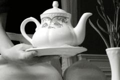 teatime-engels-service