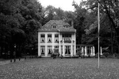teatime-exterieur-witte-villa