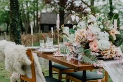 bruiloftsverhalen_styledwedding-bij-tea-time_20190424_004