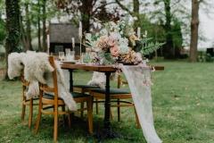 bruiloftsverhalen_styledwedding-bij-tea-time_20190424_005