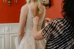 bruiloftsverhalen_styledwedding-bij-tea-time_20190424_006