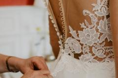 bruiloftsverhalen_styledwedding-bij-tea-time_20190424_008