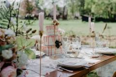 bruiloftsverhalen_styledwedding-bij-tea-time_20190424_009