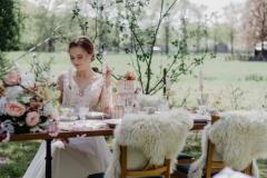 bruiloftsverhalen_styledwedding-bij-tea-time_20190424_011