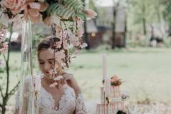 bruiloftsverhalen_styledwedding-bij-tea-time_20190424_013