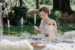bruiloftsverhalen_styledwedding-bij-tea-time_20190424_014