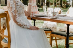 bruiloftsverhalen_styledwedding-bij-tea-time_20190424_015