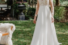 bruiloftsverhalen_styledwedding-bij-tea-time_20190424_036