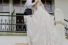 bruiloftsverhalen_styledwedding-bij-tea-time_20190424_038