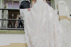 bruiloftsverhalen_styledwedding-bij-tea-time_20190424_039