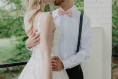 bruiloftsverhalen_styledwedding-bij-tea-time_20190424_041