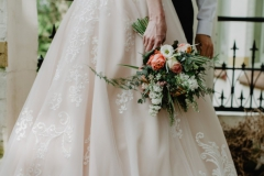 bruiloftsverhalen_styledwedding-bij-tea-time_20190424_043