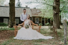 bruiloftsverhalen_styledwedding-bij-tea-time_20190424_044