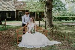 bruiloftsverhalen_styledwedding-bij-tea-time_20190424_046