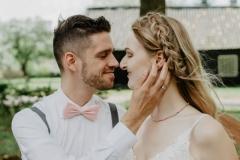 bruiloftsverhalen_styledwedding-bij-tea-time_20190424_048