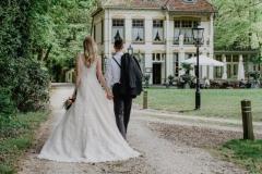 bruiloftsverhalen_styledwedding-bij-tea-time_20190424_049