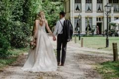 bruiloftsverhalen_styledwedding-bij-tea-time_20190424_050