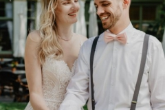 bruiloftsverhalen_styledwedding-bij-tea-time_20190424_056