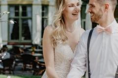 bruiloftsverhalen_styledwedding-bij-tea-time_20190424_057