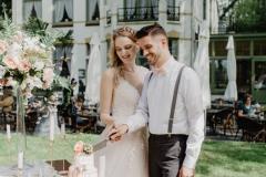 bruiloftsverhalen_styledwedding-bij-tea-time_20190424_059