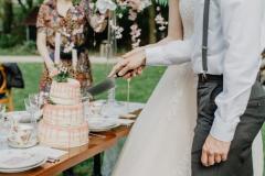 bruiloftsverhalen_styledwedding-bij-tea-time_20190424_060