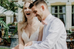 bruiloftsverhalen_styledwedding-bij-tea-time_20190424_061