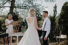 bruiloftsverhalen_styledwedding-bij-tea-time_20190424_068