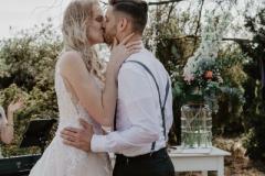 bruiloftsverhalen_styledwedding-bij-tea-time_20190424_072