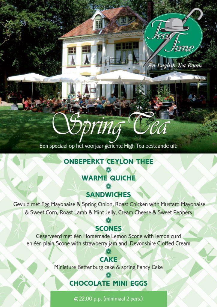 Spring-Tea-Lente-thee